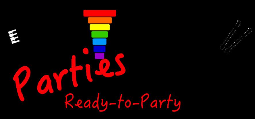 Virtuoso Parties